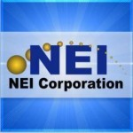 NEI Social Media Logo