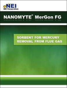 MerGon (FG) Brochure