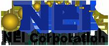 NEI Corporation